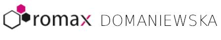 Romax Domaniewska